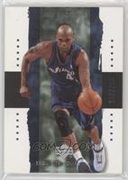 Jerry Stackhouse #/225