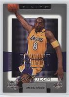 Kobe Bryant /2999