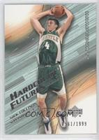 Nick Collison /1999