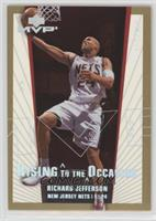 Richard Jefferson /250