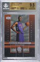 Chris Bosh [BGS 9.5 GEM MINT]