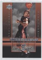 Dwyane Wade Rookie Year Basketball Cards