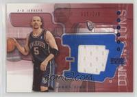 6794b87bb9a3 Jason Kidd  249. 2003-04 Upper Deck ...
