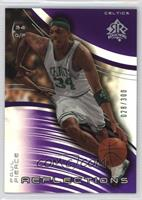 Paul Pierce /300
