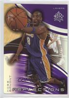Kobe Bryant /300