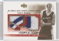Chris Kaman /50