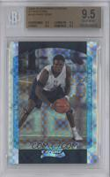 Pape Sow /150 [BGS 9.5]