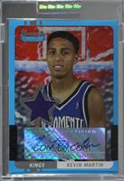 Kevin Martin /399 [Uncirculated]