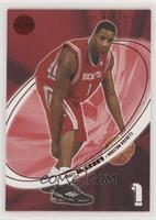 Tracy McGrady #/71