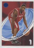 Tracy McGrady /37