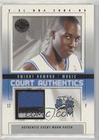 Dwight Howard /70