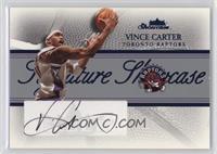 Vince Carter /99