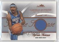 Carmelo Anthony /300