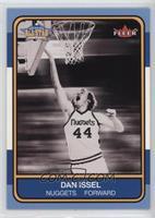 Dan Issel