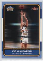 Kiki Vandeweghe