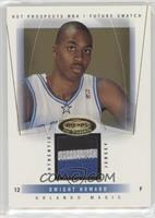 Dwight Howard /350