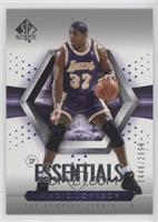 Essentials - Magic Johnson /2999