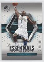 Essentials - Baron Davis /2999