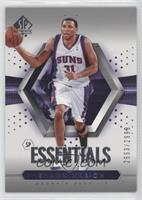 Essentials - Shawn Marion /2999