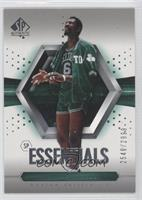 Essentials - Bill Russell /2999