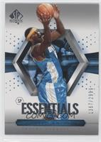 Essentials - Carmelo Anthony /2999