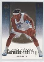 Carmelo Anthony /25