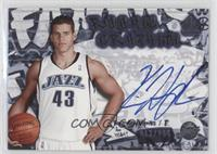 Kris Humphries /200
