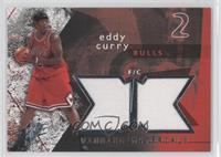 Eddy Curry