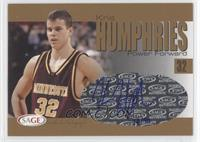 Kris Humphries /90