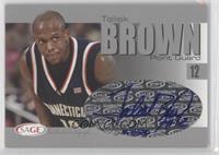 Taliek Brown /220