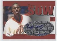Pape Sow /510