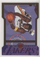 Kobe Bryant [Noted] #/50