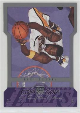 2004-05 Skybox L.E. - [Base] #69 - Kobe Bryant