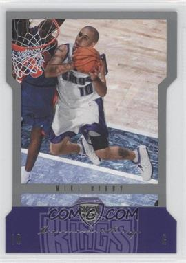 2004-05 Skybox L.E. - [Base] #71 - Mike Bibby