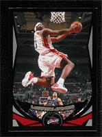 Lebron James #/500