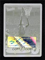 Shaquille O'Neal #/1