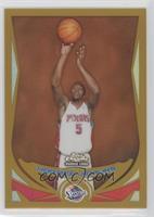 Horace Jenkins /99