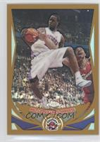 Alvin Williams /99