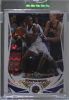 Pape Sow [Uncirculated] #/110