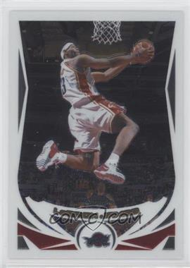 2004-05 Topps Chrome - [Base] #23 - Lebron James
