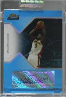 Rookie Autograph - Donta Smith [Uncirculated] #/50