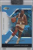 Moses Malone /25 [ENCASED]