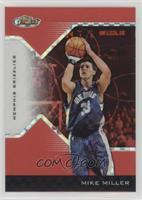 Mike Miller #/99