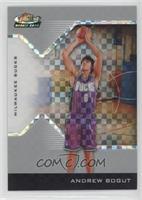 2005-06 Rookie - Andrew Bogut #/259