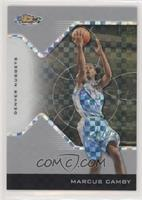 Marcus Camby /199