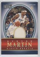 Kenyon Martin /30