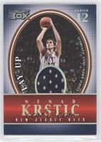 Nenad Krstic /200