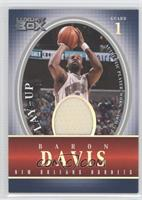 Baron Davis /500