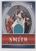 J.R. Smith /500