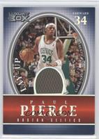 Paul Pierce /500
